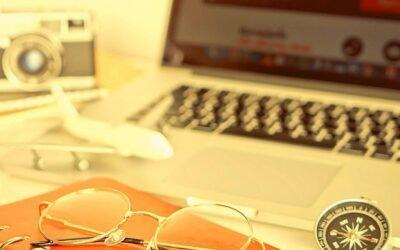 Editor de textos e PDF – Conheça as melhores ferramentas!